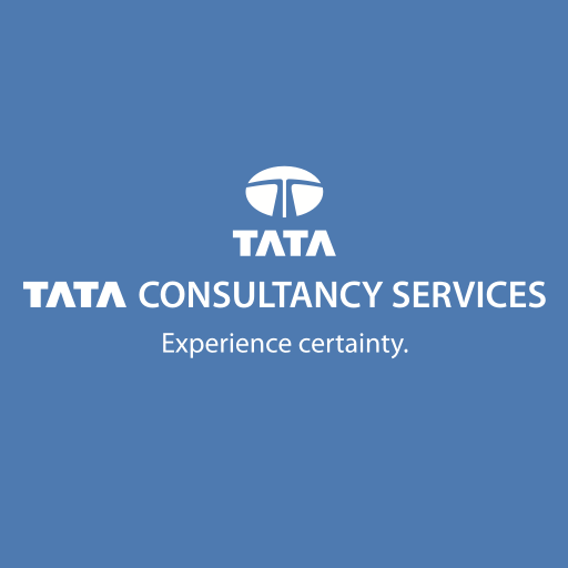 TATA Consultancy Consultancy Services