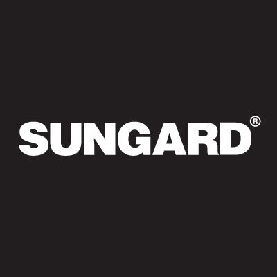 SunGard Consulting Services