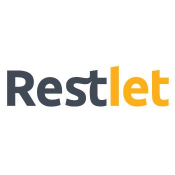 Restlet