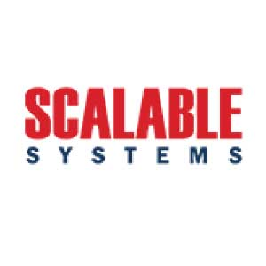 Scalable Systems