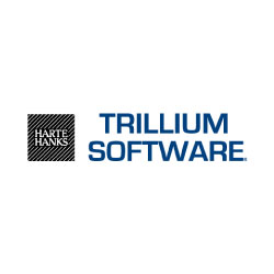 Trilium Software