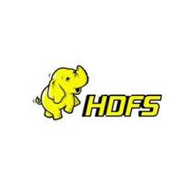 HDFS Read/Write
