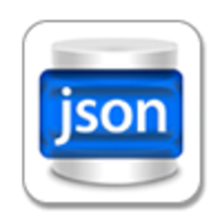 JSON Read/Write