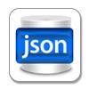JSON Read/Write