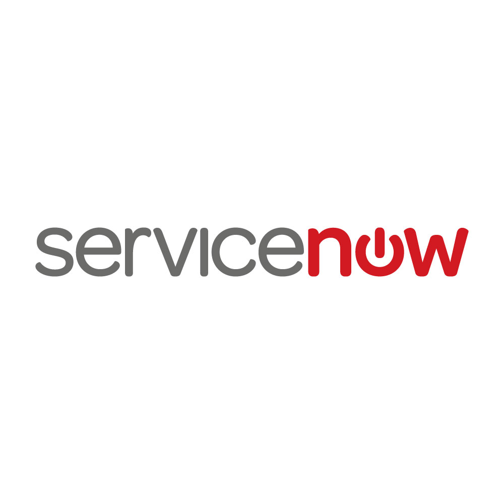 servicenow snaplogic success clip art with tire success clip art team