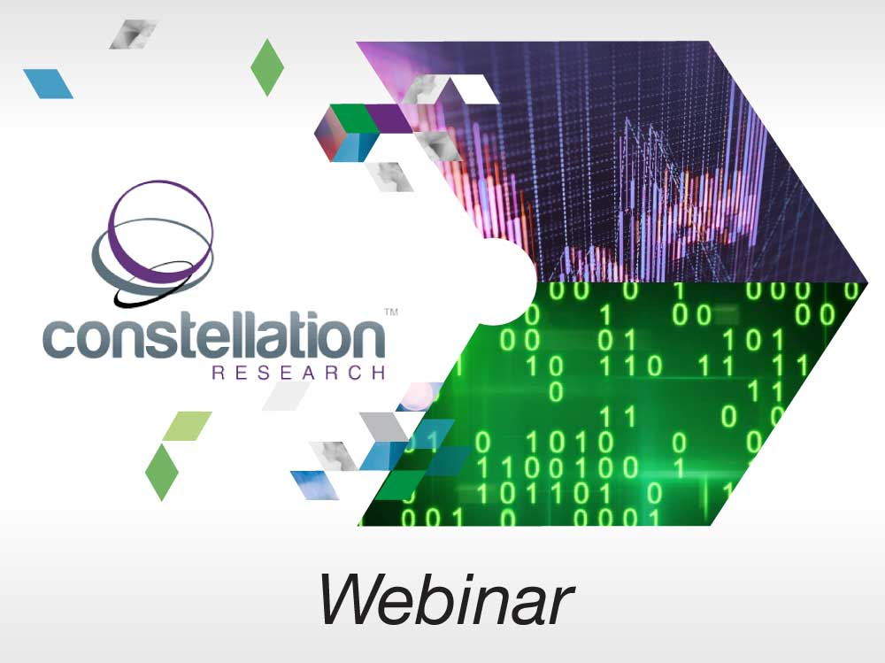 Constellationresearch webinar snaplogic 1464372254