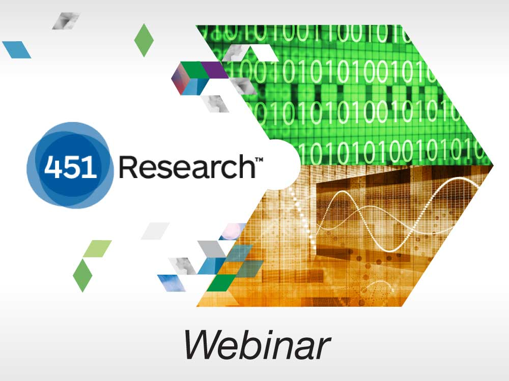 451 research webinar resource page graphic 1465497256